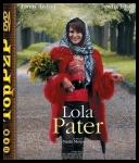 Lola Pater (2017) [480p] [WEB-DL] [Xvid-KiT] [Lektor PL] torrent
