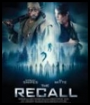 The Recall [2017] [720p] [BRRip] [XviD] [AC3 WiZARDS] [Lektor PL] torrent