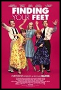 Do zakochania jeden krok / Finding Your Feet (2017) [720p] [BluRay] [x264] [AC3-KiT] [Lektor PL] torrent