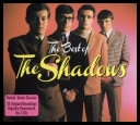 The Shadows  The Best Of The Shadows  [2012] [MP3 320] [TFM]