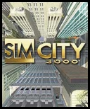 SimCity 3000 [ENG] [PC-CD] [.iso]