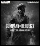 Company Of Heroes 2: Master Collection 2013 2015  V4 0 0 21748 [+DLCs] [MULTi8 PL] [REPACK FITGIRL] [SELECTIVE DOWNLOAD FROM 17 GB] [EXE]
