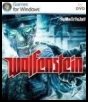 Wolfenstein 2009  V1 2 [MULTi10 PL] [SELECTIVE DOWNLOAD LANGUAGES] [ELAMIGOS] [EXE]