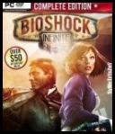 BioShock Infinite: Complete Edition 2013 [+All DLCs] [MULTi11 PL] [REPACK FITGIRL] [SELECTIVE DOWNLOAD FROM 12 3 GB] [EXE]