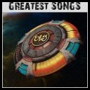 Electric Light Orchestra  Greatest Songs [2018] [MP3320]