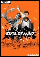 State Of Mind *2018* - V1.1 Build:24167 [MULTi12-ENG] [ISO] [CODEX]