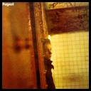 FUGAZI  STEADY DIET OF NOTHING [1991/2004] [FLAC]