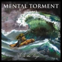 MENTAL TORMENT  ON THE VERGE  [2013] [MP3320]