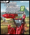 Farming Simulator 17  Platinum Edition 2016 2017  V1 5 1 0 [15417/19256] [x64/x86] [+All DLCs] [MULTi18 PL] [ISO] [RELOADED]
