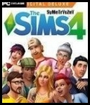The Sims 4: Deluxe Edition 2014 2017  V1 36 102 1020 [All DLCs &amp Add Ons] [MULTi17 PL] [ISO] [RELOADED]