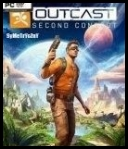 Outcast: Second Contact 2017 [MULTi7 ENG] [REPACK FITGIRL] [EXE]