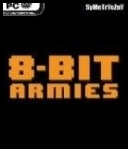 8 bit Armies 2016  Build:653891 [DLC + Goodies] [MULTi14 PL] [GOG] [EXE]