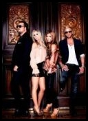 Ace Of Base  Discography [1995 2011] [mp3320]