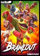 Brawlout *2018* - V1.4.7 [MULTi6-ENG] [ISO] [CODEX]