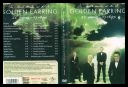 Golden Earring  The Devil Made Us Do It [35 years 27 clips] [2002] [DVD9]