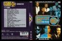 Back to the 80s: Disco [2004] [DVD5]
