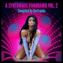 VA  A Synthwave Panorama Vol 2 [Compiled by Gertrudda] [2018] [mp3320kbps]