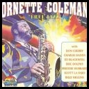 Ornette Coleman  Free Jazz 1960 [1996] [MP3]