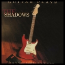 The Six Strings  Guitar Plays The Shadows  [1999]  [TFM]