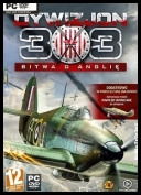 303 Squadron: Battle Of Britain *2018* - V1.3.0 [MULTi7-PL] [ISO] [HOODLUM] torrent