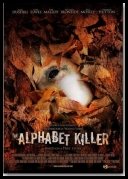 The_Alphabet_Killer[2008]DvDrip[Eng]-FXG