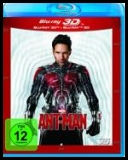 Ant Man 2015 [3D] [1080p] [Half Ower/Under] [BluRay] [x264 p78] [AC3 2 0] [Lektor PL]