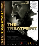 Remedium / The Treatment / De Behandeling (2014) [720p] [BRRip] [XviD] [AC3-KLiO] [Lektor PL]