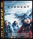 Everest (2015) [BRRip] [XviD-GR4PE] [Lektor PL]