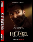 Kryptonim Anioł - The Angel *2018* [NF] [WEB-DL] [XviD-KiT] [Lektor PL] torrent