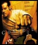 Control [2004] [720p] [BRRip] [XviD] [AC3 LTN] [Lektor PL] torrent