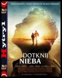 Dotknij nieba - I Can Only Imagine (2018) [BRRip] [XviD] [MPEG-MORS] [Napisy PL] [H1]