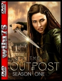 The Outpost [S01E02] [480p] [iT] [WEB-DL] [DD2.0] [XviD-Ralf] [Lektor PL]