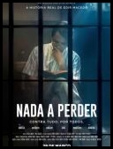 Nic do stracenia / Nothing to Lose / Nada a Perder [2018] [WEB DL] [XviD KiT] [Lektor PL]
