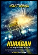 Huragan / The Hurricane Heist [2018] [720p] [BluRay] [x264] [AC3 KiT] [Lektor PL]