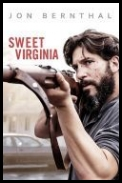 Sweet Virginia [2017] [720p] [BluRay] [x264] [AC3 KiT] [Lektor PL]