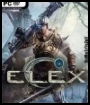 Elex 2017  V1 0 2955 0 [MULTi9 PL] [R G CATALYST] [SELECTIVE DOWNLOAD FROM 13 GB] [EXE]