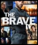 The Brave [S01E12] [HDTV] [x264 KILLERS] [ENG]