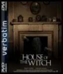 Noc Czarownicy  House Of The Witch 2017 [720p] [HDTV] [XviD] [AC3 KRT] [Lektor PL]