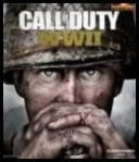 Call of Duty: WWII  Digital Deluxe Edition [MultiPLayer+Zombies]2017 [MULTi12 PL+DUBBING PL] [PROPHET] [ISO]