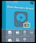 EaseUS Data Recovery Wizard Tech 11 9 0 [PL] [FULL]