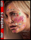 Tully *2018* [BDRip] [XviD-KiT] [Lektor PL]