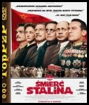 Śmierć Stalina / The Death of Stalin (2017) [BDRip] [XviD-KiT] [Lektor PL]