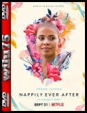 Chwyć życie za włosy - Nappily Ever After *2018* [NF] [WEB-DL] [XviD-KiT] [Lektor PL]