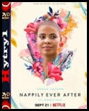 Chwyć życie za włosy - Nappily Ever After (2018) [NF.WEB-DL] [XviD] [MPEG-KiT] [Lektor PL] [H1]