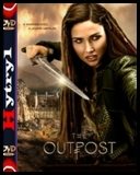 The Outpost (2018) [S01E03] [720p] [HDTV] [XViD] [AC3-H1] [Lektor PL]