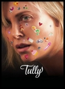 Tully [2018] [720p] [BluRay] [x264] [AC3 KiT] [Lektor PL]