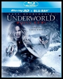 Underworld: Wojny krwi  Underworld: Blood Wars 2016 [3D] [BluRay] [1080p] [HOU] [AC3] [x264] [LEKTOR PL]