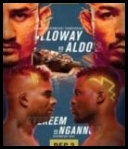 UFC 218 Early Prelims [720p] [WEB DL] [H264 Fight BB] [ENG]