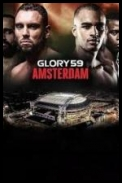 GLORY 59 SUPER FIGHT SERIES [WEB-DL] [H264 FIGHT-BB] [ENG]