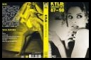 Kylie Minogue  Greatest Hits 87 98 [2004] [DVD5]